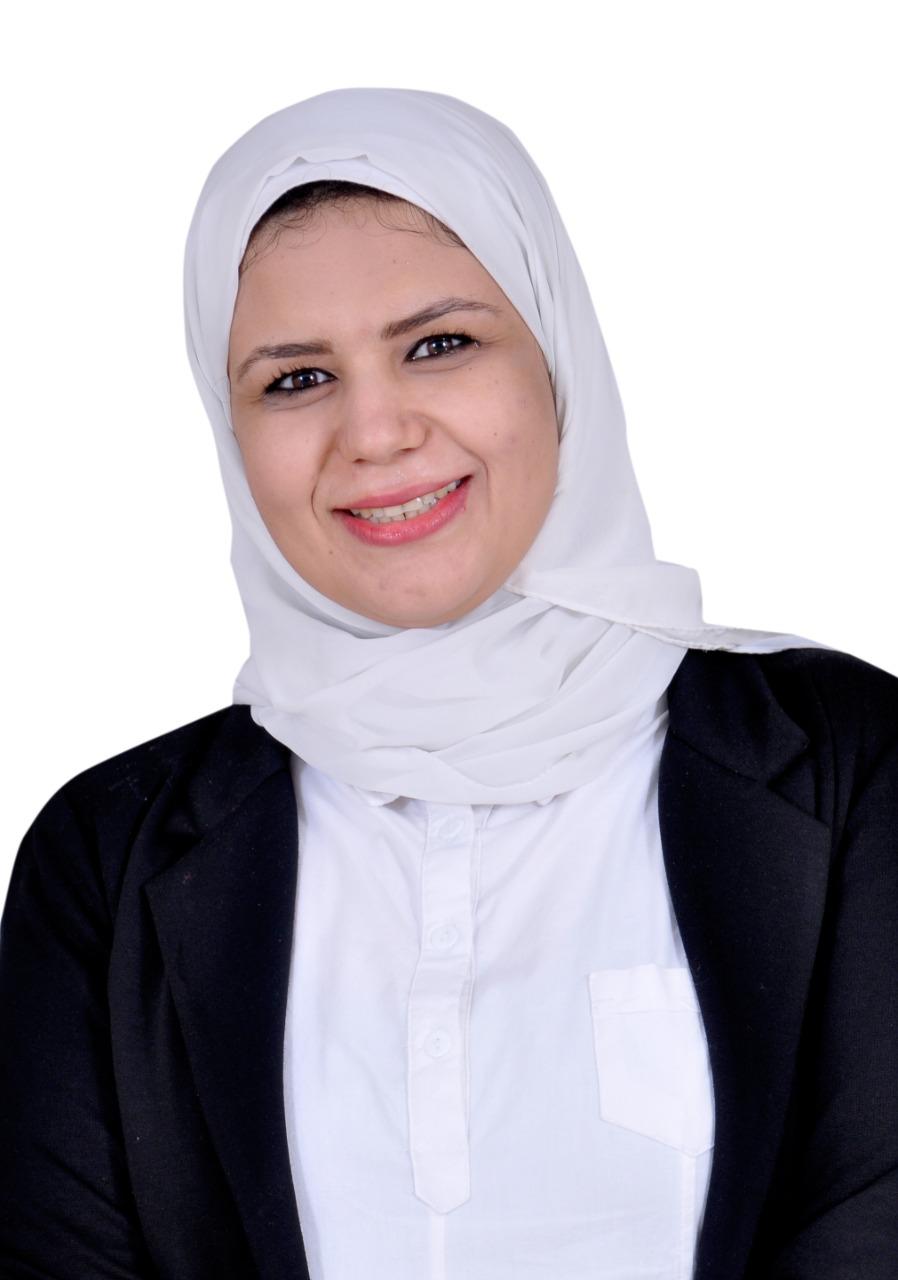 Arabic Coordinator